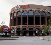 Time Warner and Comcast To Purchase 16% of Mets