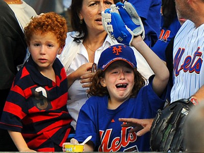mets crying fan