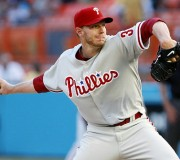 Featured Post: What Tom Glavine's Induction Means for Doc Halladay