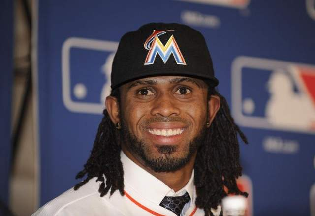 Top Ten Mets Headlines Of 2011