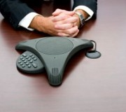 Alderson On Reyes: I Only Know What I Read In The Papers
