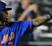 What the Loss of Jose Reyes Means for the Mets in 2012