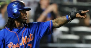 The 2010 Mets: Where Are They Now?