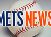 Three More Leave Mets Organization?