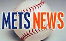 Mets To Call Up Six Players From Buffalo Tuesday