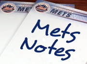 Mets Lead NL With 8 Shutouts, Valdespin Is Hot, Duda Blasts His 11th Home Run