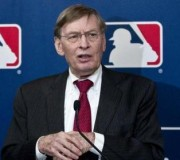 What If Selig Treated Mets The Way He Did Dodgers?