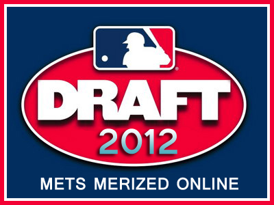 MLB Draft: 2012 Mock Draft Version 2.0
