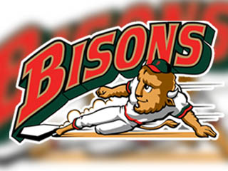 Prospect Pulse: The 2012 Buffalo Bisons