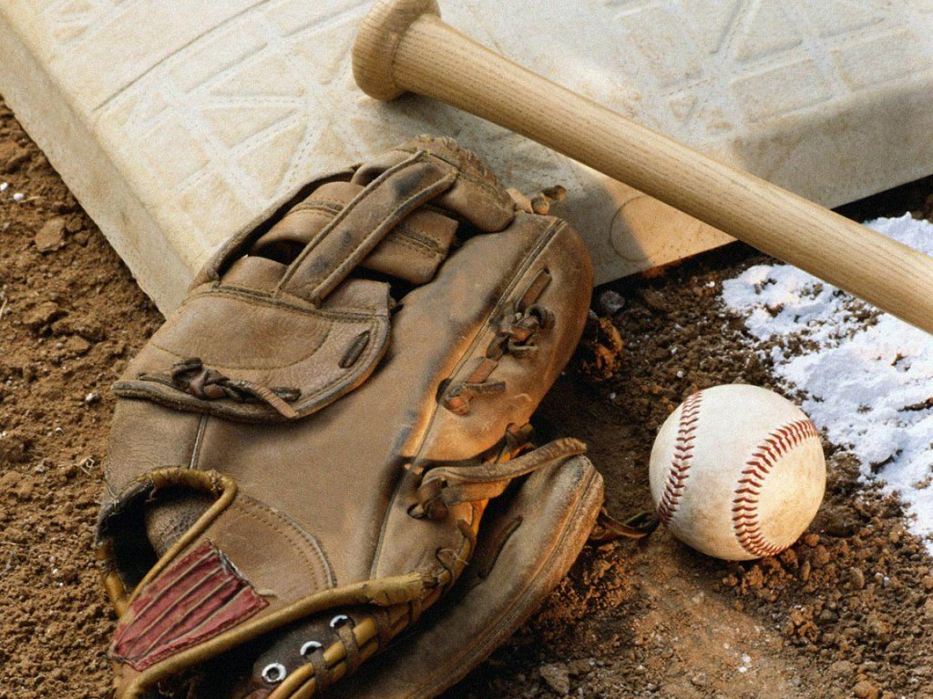 baseball_glove_ball_and_bat