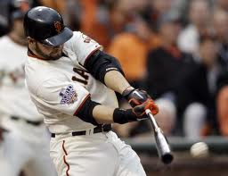 Red Sox Agree To One-Year Deal With Cody Ross