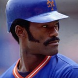 This Date In Mets History: Mets Release George Foster