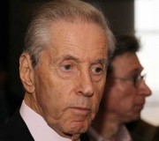 (Updated) More Good News For Fred Wilpon