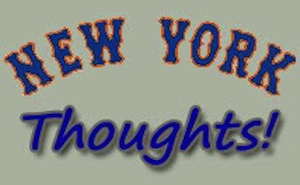 Mets Thoughts