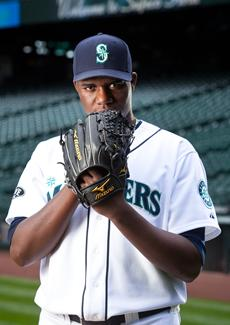 Yankees Land RHP Michael Pineda From Mariners For Montero