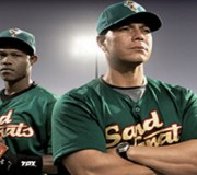 Prospect Pulse: The 2012 Savannah Sand Gnats