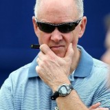 Mets Blogosphere Weighs In On Alderson/Twitter