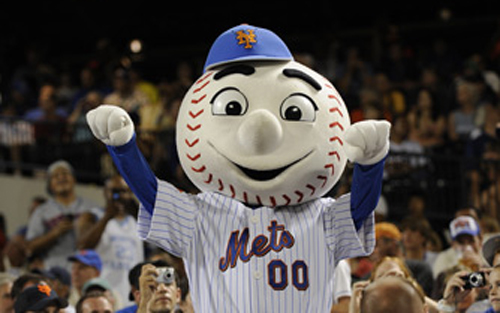 Mets Single Game Tickets Go On Sale Monday, March 5 – It's Going To Be A Fun Season!