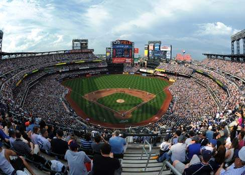 MMO Fair or Foul: Boycotting The Mets In 2012