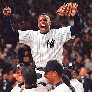 Mets No-Hitters That Got Away: Dwight Gooden
