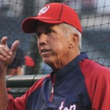 My Picks For Manager of the Year: Davey Johnson And Buck Showalter