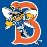 Mets Minors: Previewing The Binghamton Mets