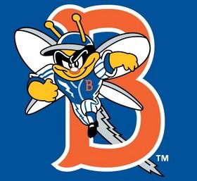 Mets Minors: Previewing The Binghamton Mets