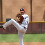 MMO Exclusive Interview: Mets Pitching Prospect Logan Verrett