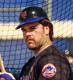 Mike Piazza (32)