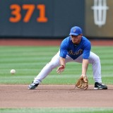 St Lucie To Flushing: 2012 MLB Mock Draft 1.0, Pre-Season Mets Top 20