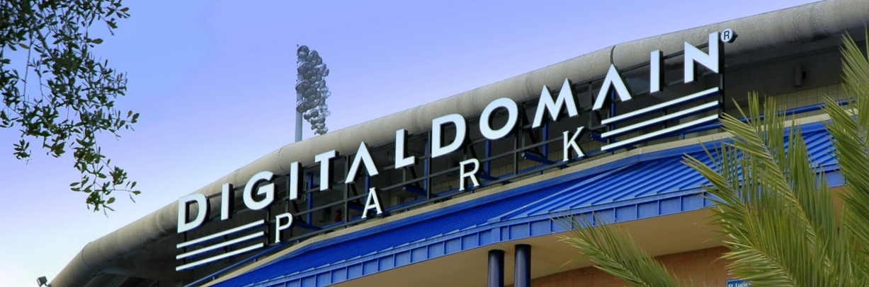 digital domain park
