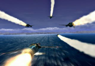 NL East Arms Race