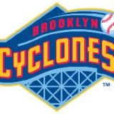 Brooklyn Cyclones Season Recap