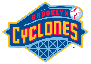 Cyclones Drop 1-0 Contest In 10 Innings