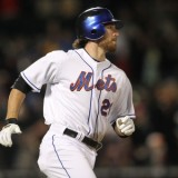 Mets Web-Dings: Ike Davis Is Ready To Make His Mark