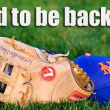 Top Five Issues Facing The 2012 Mets