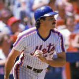 Mets Trades of The Past: Keith Hernandez