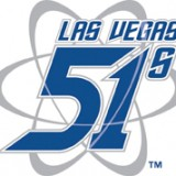 DJ Mitchell Struggles, 51s Give Up 20 Hits In 12-6 Loss