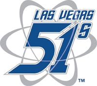 Lawley Homers In 3-2 Win To Keep Las Vegas 51s Alive