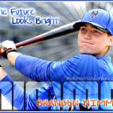 MMO Interview With Brandon Nimmo
