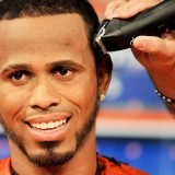 "Jose Reyes: ""Hopefully they win a lot of games"""