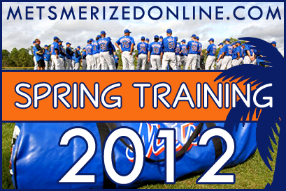 13 days until mets pitchers catchers report to st lucie T shirt printing port saint lucie fl