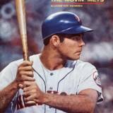 Mets Memories – Ron Swoboda