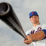 "Lucas ""Liger"" Duda Slams Tigers In Mets 7-7 Tie"