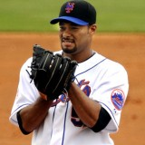 Delcos: Looking at Opening Day roster