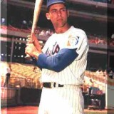 "Remembering the Mets First ""Star"" – Ron Hunt"