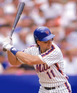 Mets Trades Of The Past: Tim Teufel