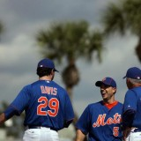 Mets Over/Under's: The RBI Edition
