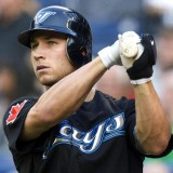 MLB Spotlight: Brett Lawrie, Baseball's Next Superstar?