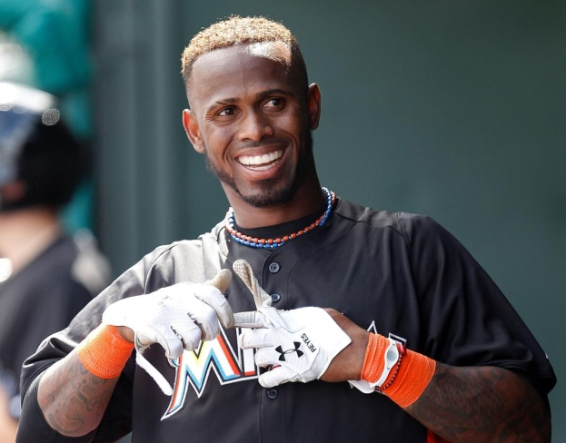 Reyes Returns To Citi: Game Notes, Game Preview, Starting Lineup
